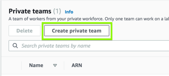 create_privateteam1