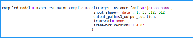 compiled_model